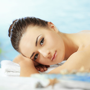 Be Well with Skin Renewal Systems Marco Island Salon and Spa