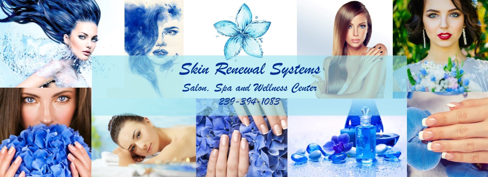 First Bemer Mat on Marco Island available at Skin Renewal Systems